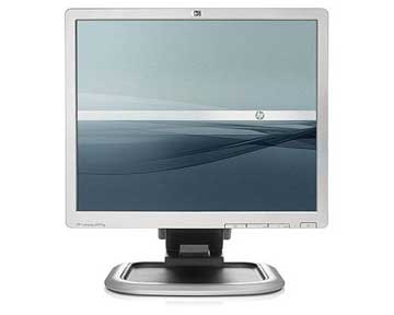 HP SMART BUY 17IN LCD 1280X102